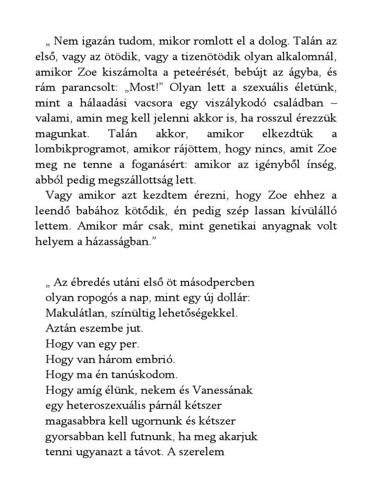 Porckorong gyulladása (spondylodiscitis)